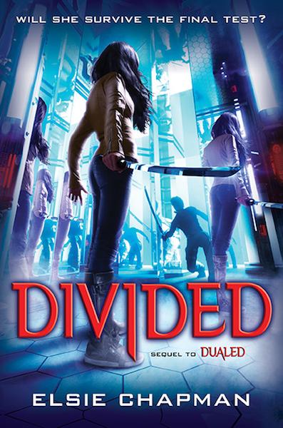 Divided Cvr copy - for WP