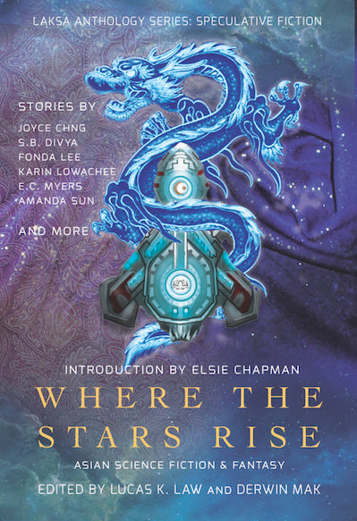 Where-the-Stars-Rise-official-cover-768x1122 copy